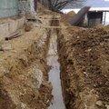 Vykopove prace priprava terenu 03032011038