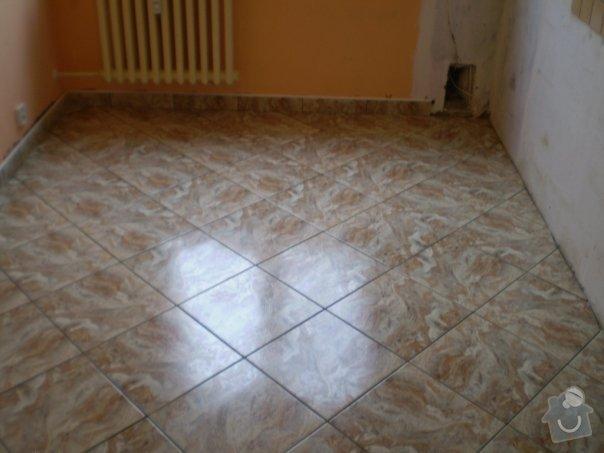 Rekonstrukce kuchyně: n1214033127_30121473_4976302