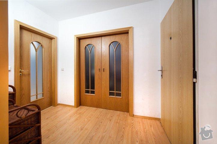Renovace dveří a zárubní Sapeli: IMG_9019
