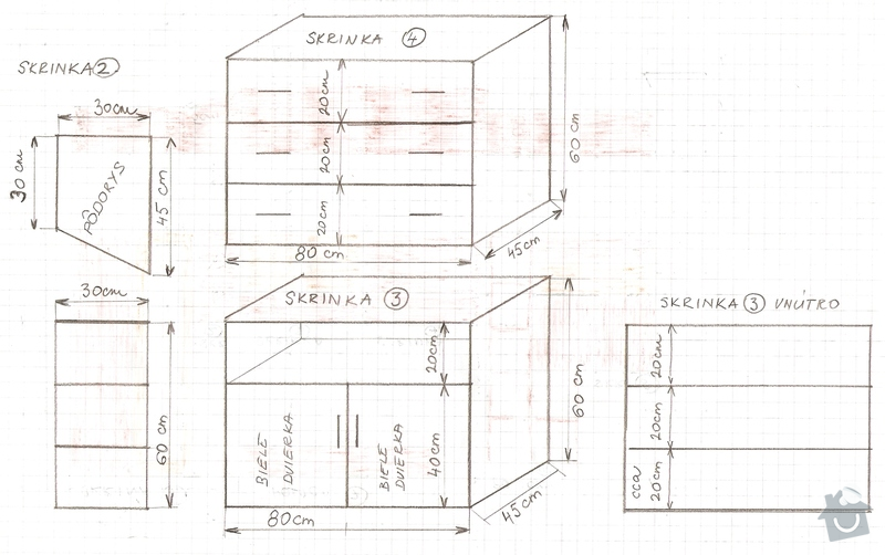 Výroba pokojového nábytku: scan0009