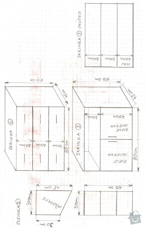 Výroba pokojového nábytku: scan0004