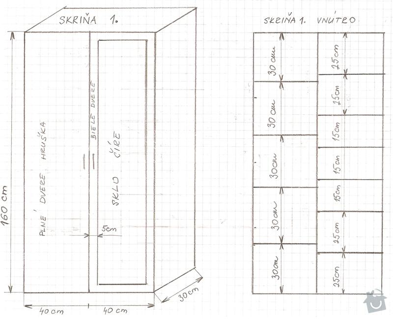 Výroba pokojového nábytku: scan0005