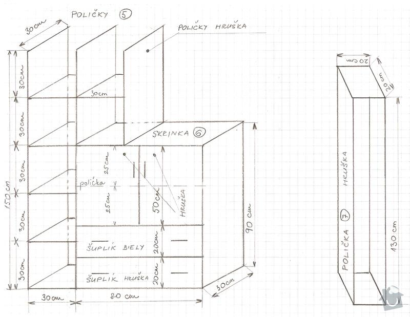 Výroba pokojového nábytku: scan0006