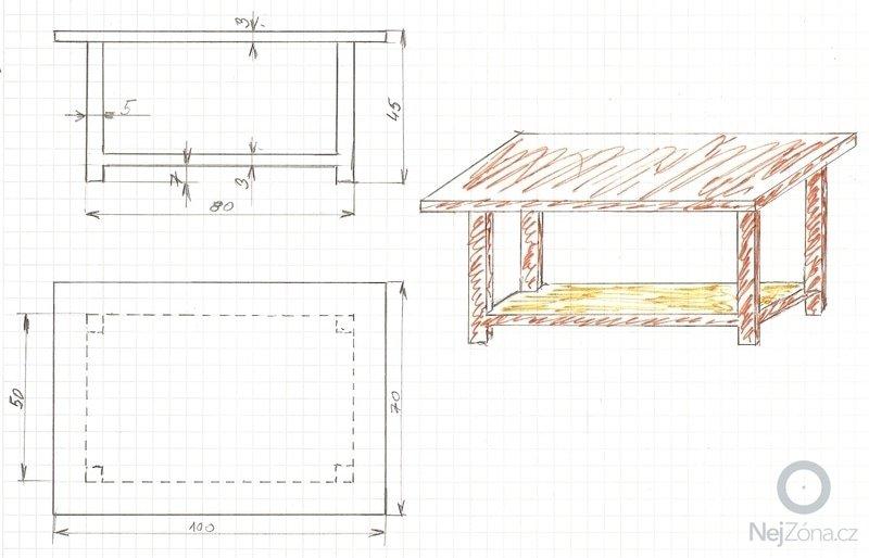 Výroba pokojového nábytku: scan0007