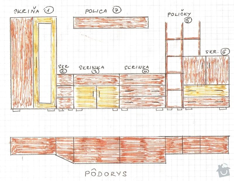 Výroba pokojového nábytku: scan0008