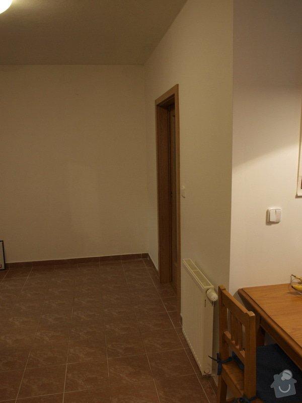 Rekonstrukce bytu: PB263331