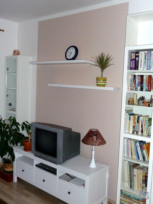 Výroba pultu (stolku) pod monitor: P1050730_up