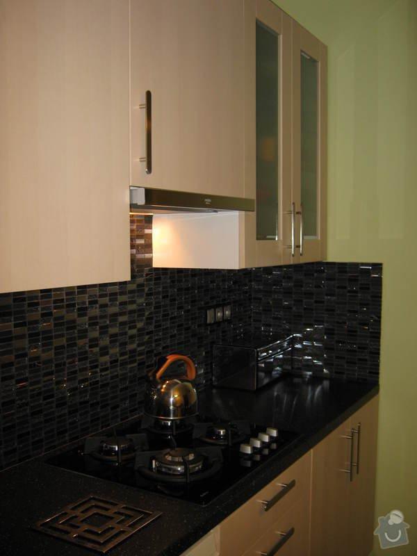 Kuchyně: Tisnovska_004