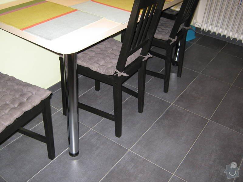 Kuchyně: Tisnovska_005