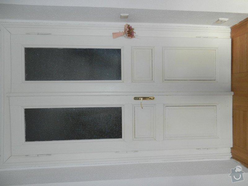 Nater dvoukridlych dveri: DSCN0320