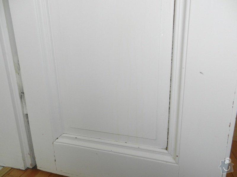 Nater dvoukridlych dveri: DSCN0322
