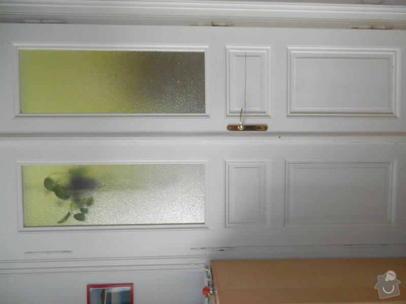 Nater dvoukridlych dveri: DSCN0323