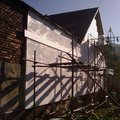 Fasada na rodinnem dome v hejnicich imag0154