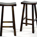 wooden-bar-stools-3