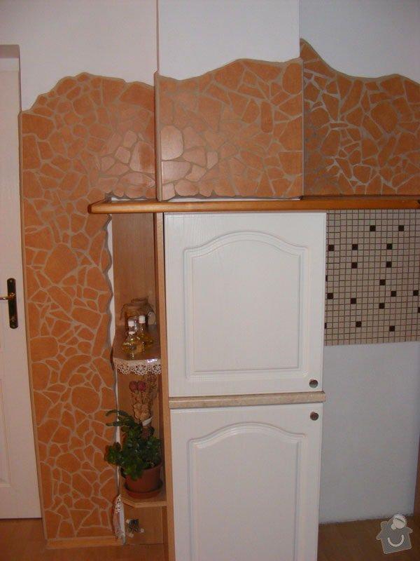 Kompletní rekonstrukce kuchyně jako dárek: reference-kuchyn-3