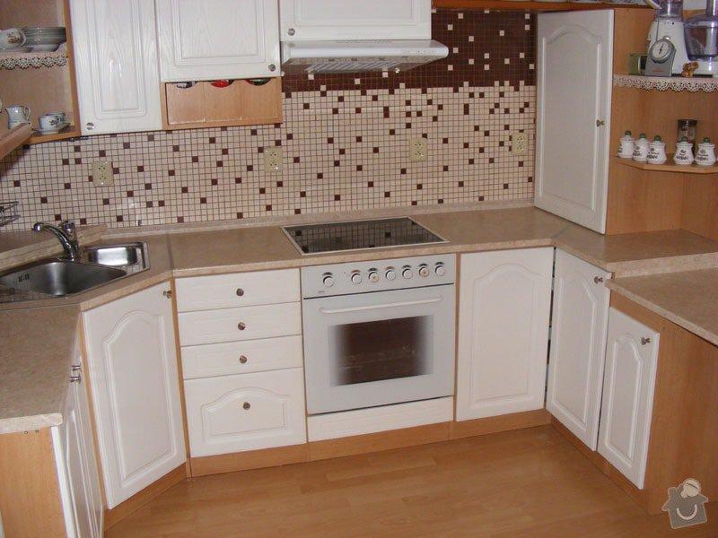 Kompletní rekonstrukce kuchyně jako dárek: reference-kuchyn-5