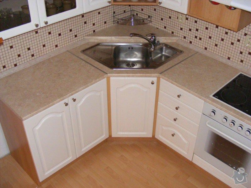 Kompletní rekonstrukce kuchyně jako dárek: reference-kuchyn-6