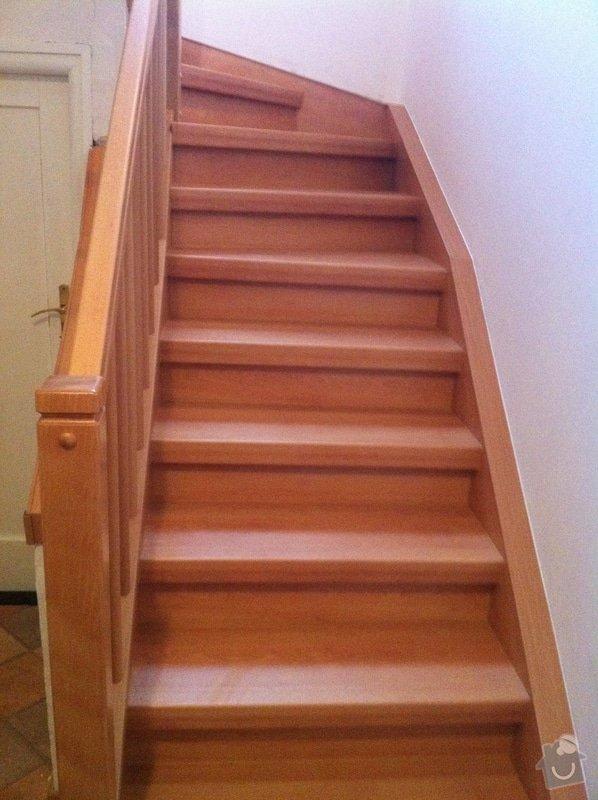 Renovace schodů a zábradlí: obrazek10