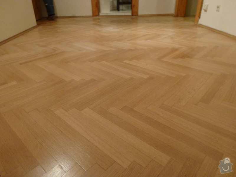 Renovace podlahy (65m2): P1010738