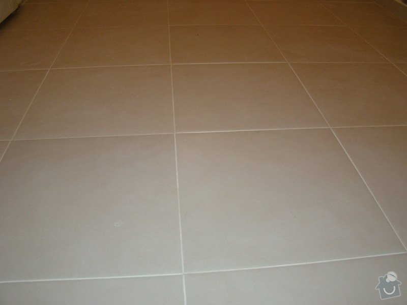 Rekonstrukce podlahy: podlaha2