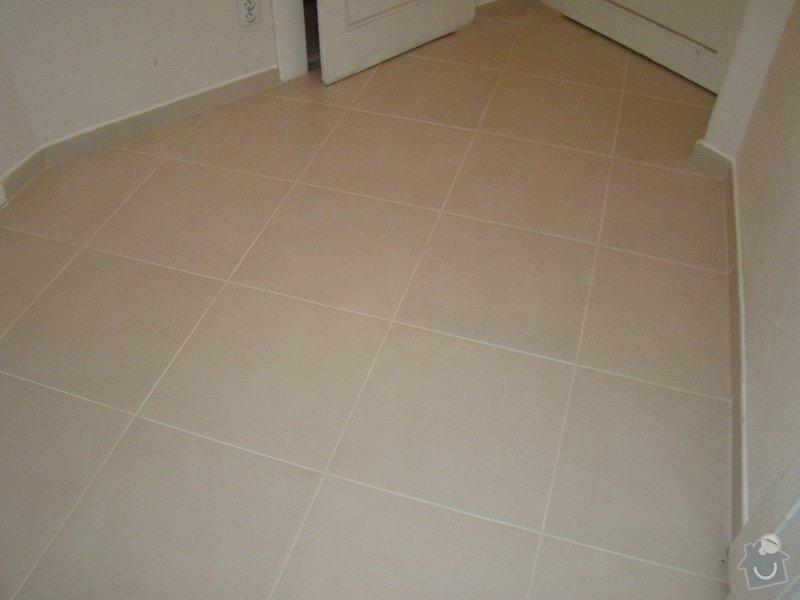 Rekonstrukce podlahy: podlaha4