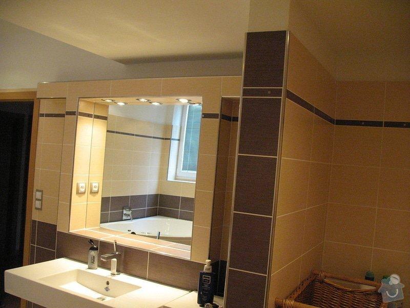 Rekonstrukce koupeleny a WC: IMG_1960