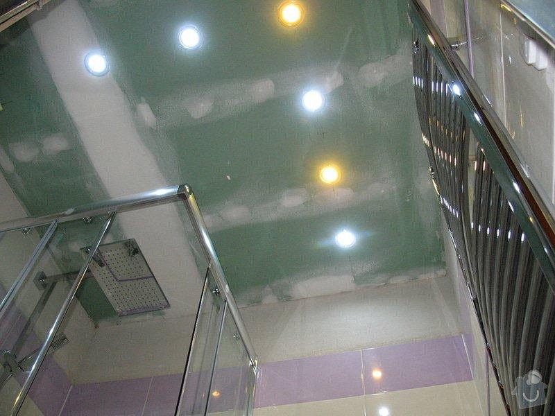 Rekonstrukce bytového jádra: IMG_4099