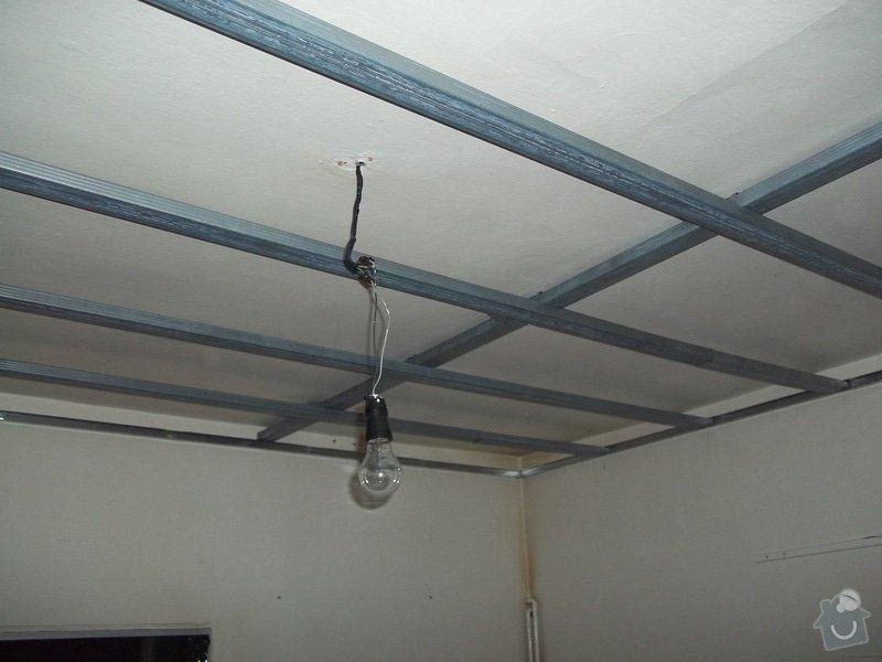SDK strop + malba: 104_1142