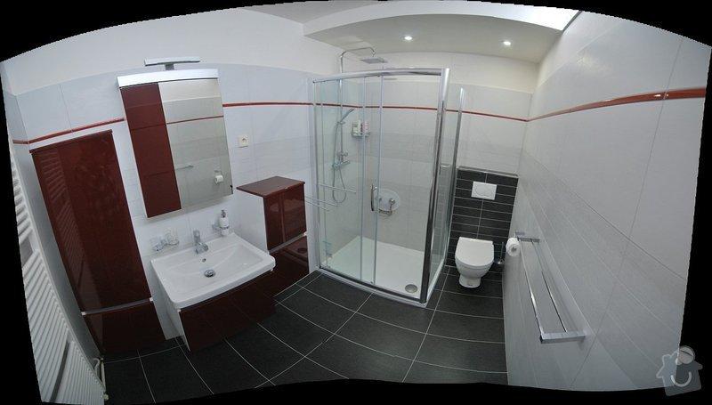 Rekonstrukce koupelny : DSC_0270_stitch