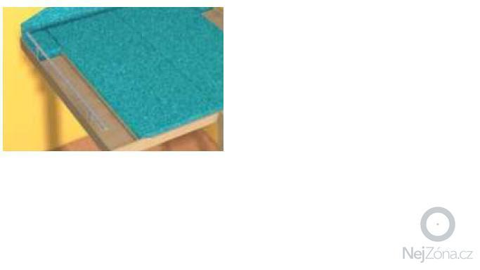 Výroba nábytku: postel_2