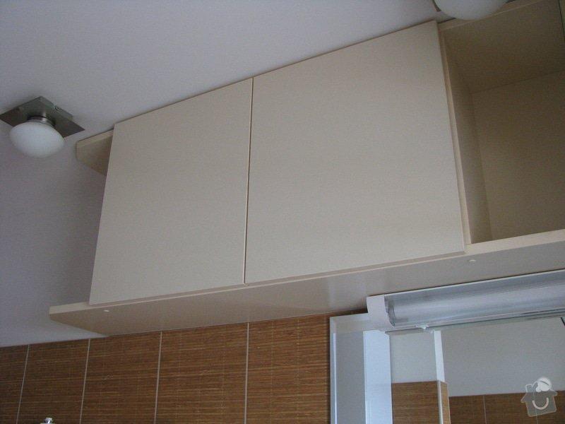 Malování a výroba nábytku: IMG_1813