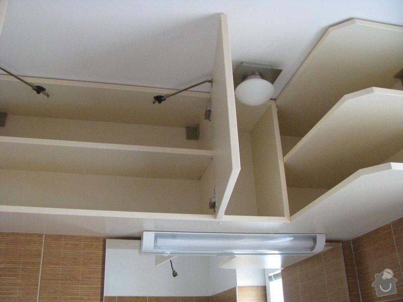 Malování a výroba nábytku: IMG_1816