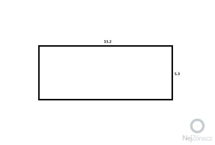 Přestavbu a rozšíření chalupy na RD: rozmery_RD