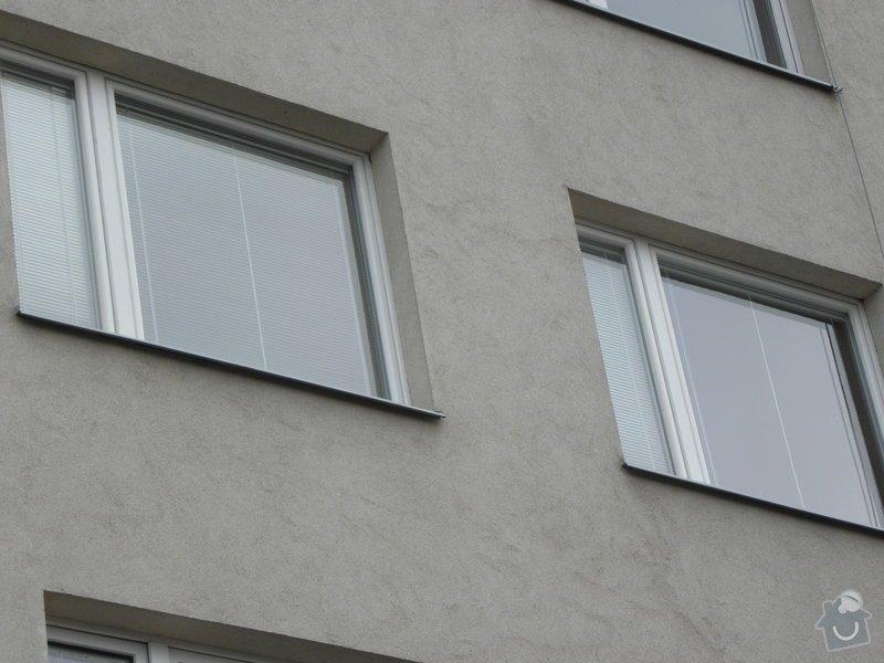 Výměna oken za plastová: P1250062