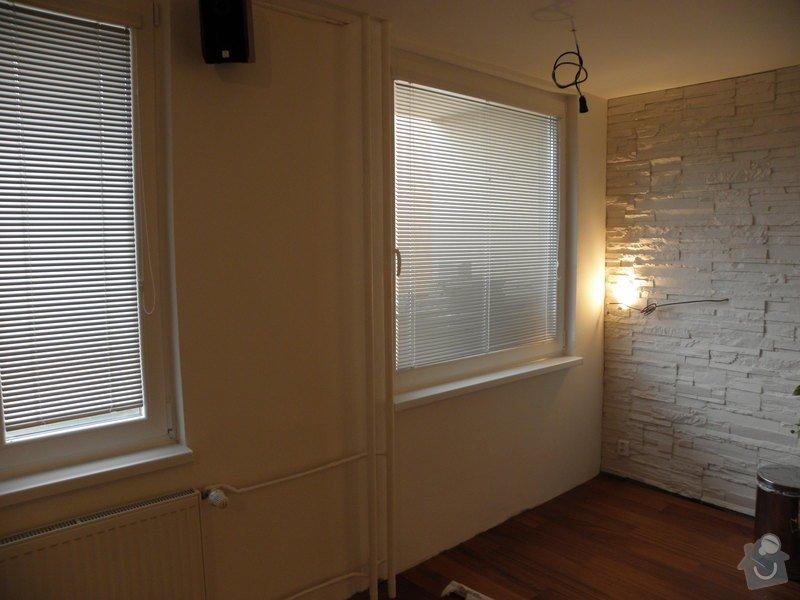 Výměna oken za plastová: P1250030