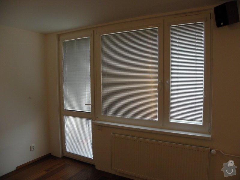 Výměna oken za plastová: P1250031