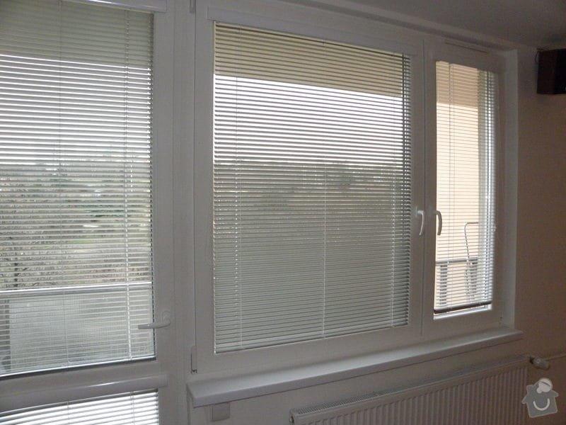 Výměna oken za plastová: P1250033