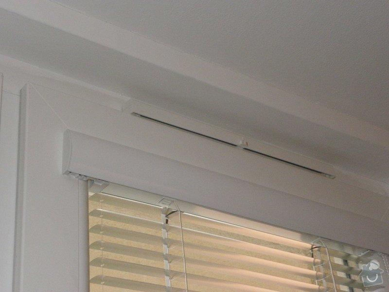 Výměna oken za plastová: P1250038