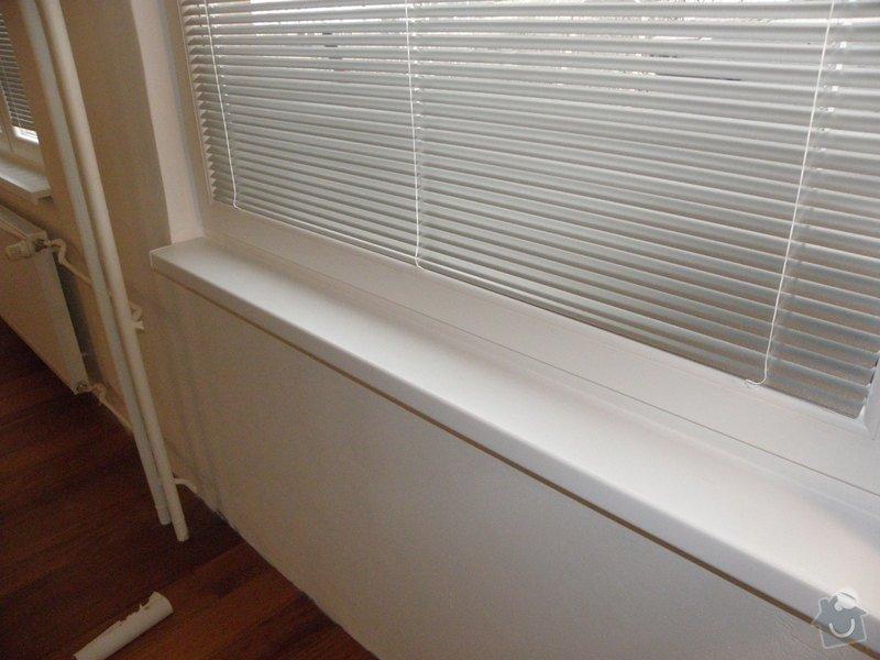 Výměna oken za plastová: P1250041