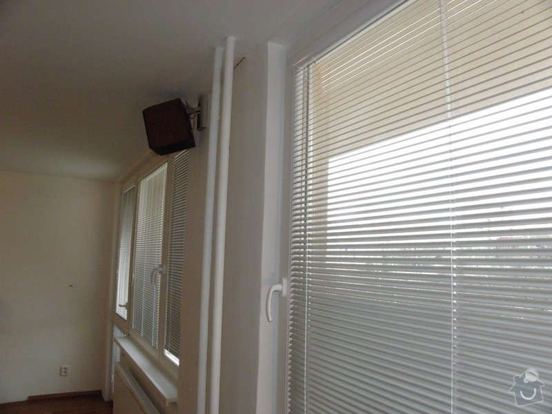 Výměna oken za plastová: P1250042