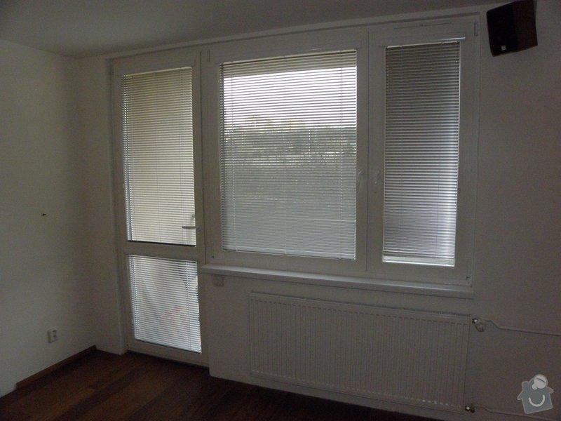 Výměna oken za plastová: P1250044