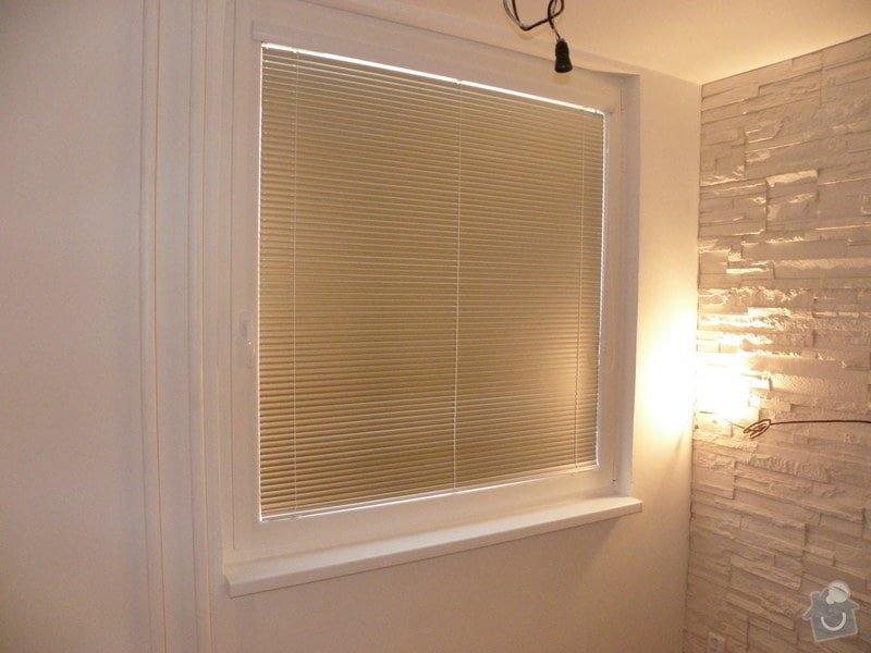 Výměna oken za plastová: P1250046