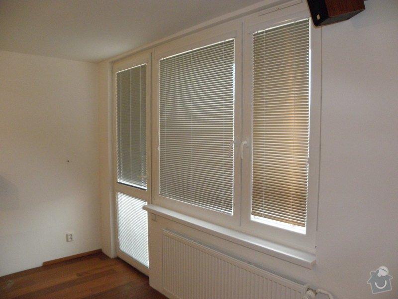 Výměna oken za plastová: P1250047