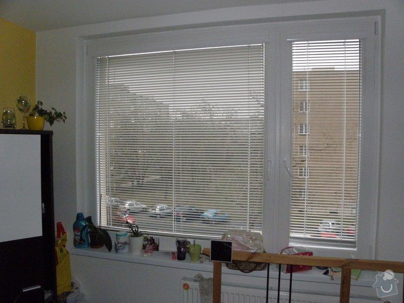 Výměna oken za plastová: P1250049