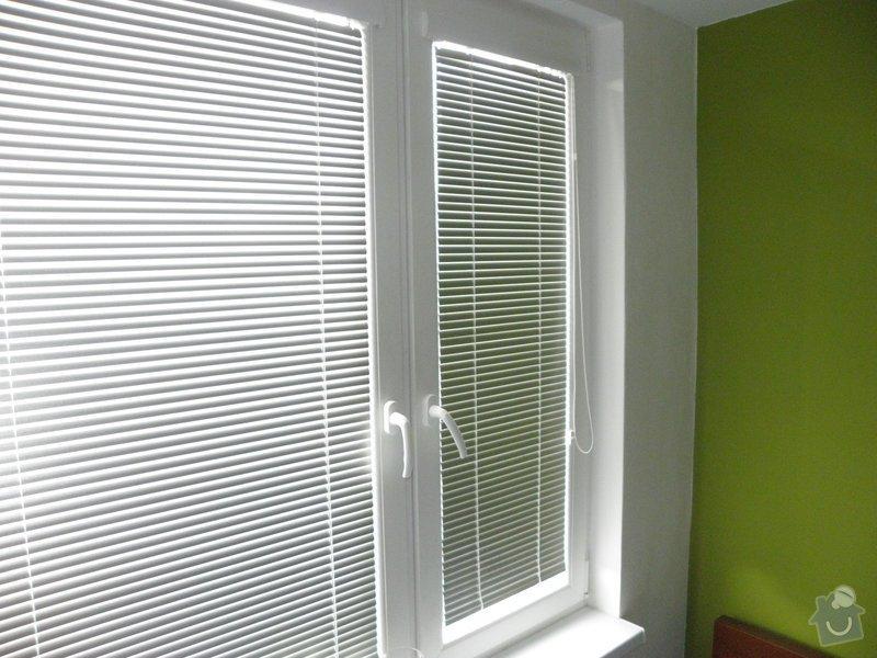 Výměna oken za plastová: P1250052