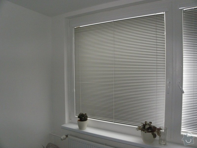 Výměna oken za plastová: P1250053