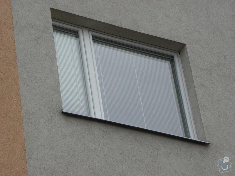 Výměna oken za plastová: P1250059