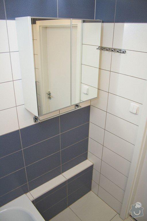 Rekonstrukce bytového jádra: IMG_2225