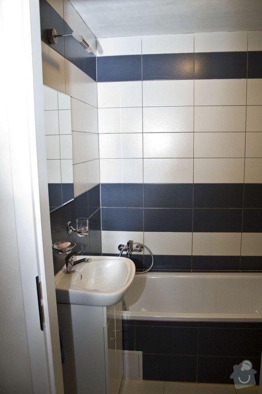 Rekonstrukce bytového jádra: IMG_2242