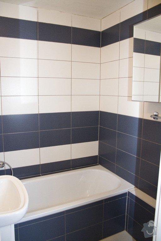 Rekonstrukce bytového jádra: IMG_2249